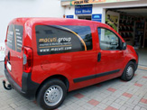 werbung digitaldruck macuti group 06